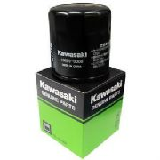 Kawasaki Genuine Oil filter HF303 16097-0008